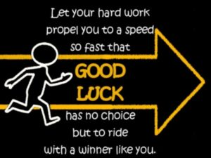 Best Exams Wishes 2016
