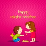90+ Raksha Bandhan Wishes | Awesome Rakhi Wishes 2017