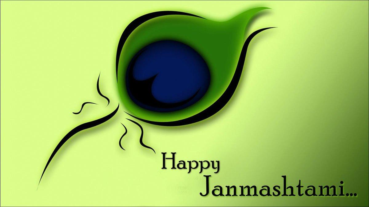 Happy-Krishna-Janmashtami-2015-Wallpaper-3