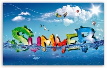 Best Summer Wishes 2016