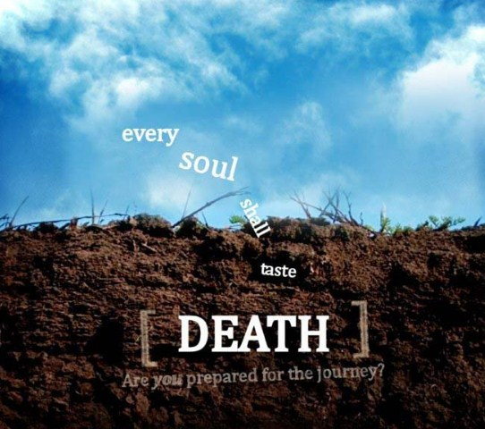 death wishes quotes