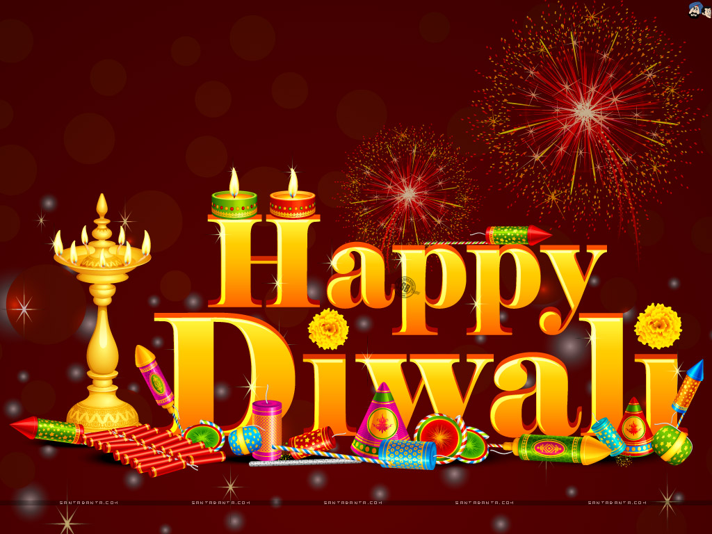lovely collection of diwali wishes and quotes - wishes planet