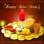30+ Bhai Dooj Wishes And Greetings 2016