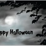 Halloween Wishes And Greetings 2016