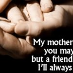 Most Latest Birthday Wishes For Mother In Law 2017