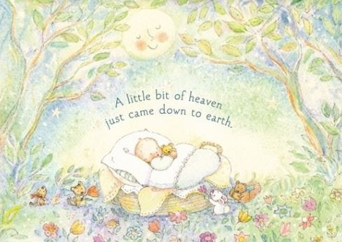 New born baby wishes and greetingsbaby born wishes wishes planet latest baby wishes and quotes m4hsunfo