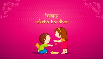 90+ Raksha Bandhan Wishes Awesome Rakhi Wishes 2016
