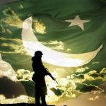 6th September Defence Day Quotes And Wishes