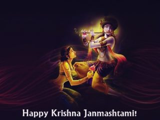 Happy Janmashtami Wishes And Janmashtami Quotes Wishes Planet