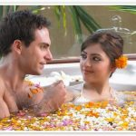 Best Honeymoon Wishes And Quotes
