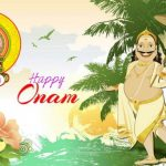 40+ Happy Onam Wishes And Quotes