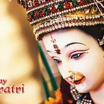 Happy Navratri Wishes And Greetings