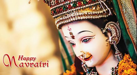Happy navratri wishes and greetings wishes planet happy navratri wishes and greetings m4hsunfo