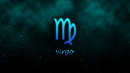 virgo birthday wishes