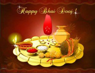 30 bhai dooj wishes and greetings wishes planet 30 bhai dooj wishes and greetings m4hsunfo