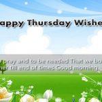 40+ Best Thursday Birthday Wishes 2017