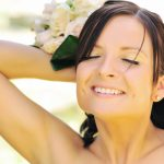 Pre-Wedding Skin Care Routine: 5 Tips to Help You Look Radiant
