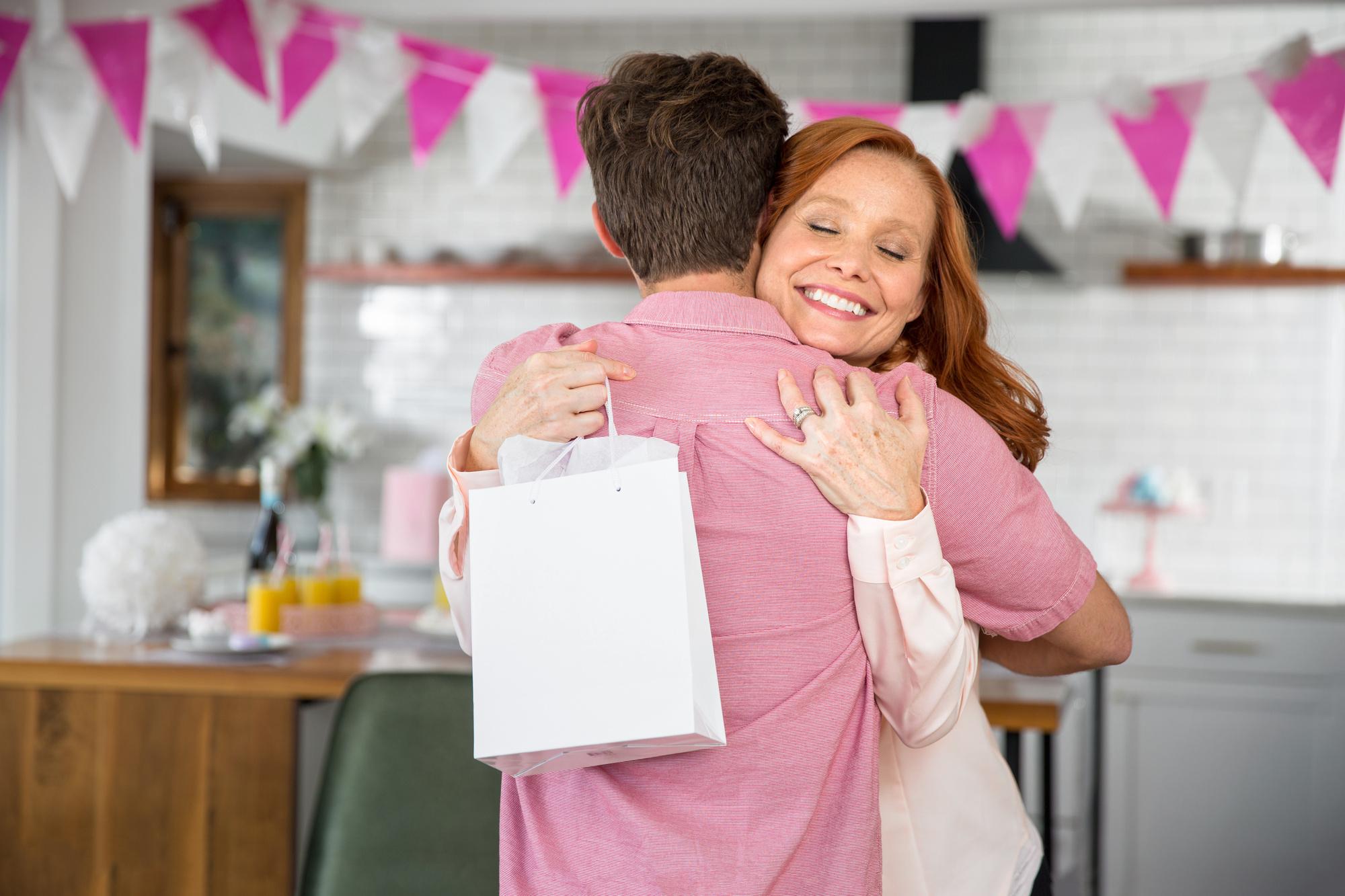 Birthday Gifts For Older Women