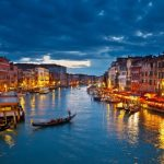 7 Romantic Places to Visit on Your Honeymoon in Italy