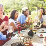 5 Must-Read Tips for Throwing an Awesome Summer Backyard Party