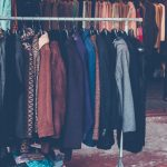 How to Throw an Awesome Clothing Swap Party That Everyone Will Love