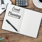 5 Event Planning Tools Every Serious Planner Should Have