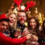 9 Must-Read Tips for Throwing a Christmas Party Your Guests Won't Forget
