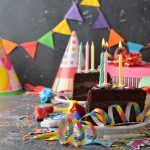 8 Simple Kids Birthday Party Menu Items Your Guests Will Love