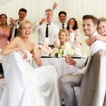 Wedding Reception Checklist: 10 Details You Can't Afford To Forget