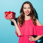 Gifts for Teen Girls: How to Wow Your Teenager For Her Birthday