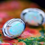 What Is the Significance of Opal Meaning When Given as a Gift?
