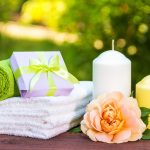 20 Perfect Relaxation Gifts for the Frazzled and Stressed