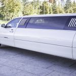 Anniversary? Wedding Proposal? Here's How to Rent a Limo for Your Special Occasion
