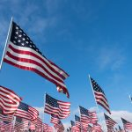 7 Patriotic and Honorable Veteran's Day Celebration Ideas