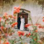 Destination Relaxation: How to Plan a Destination Wedding Without the Stress