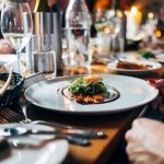 What to Know to Pick a Restaurant for Your Birthday Party