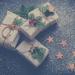 5 Ways to Go Holiday Shopping Without Going Broke
