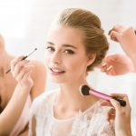 Cheers to the Big Day! Here's How to Plan a Wedding Beauty Regimen