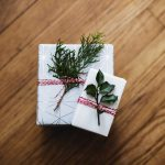 Holiday Etiquette: The Do's and Don'ts of Christmas Gifts for Clients + Some Safe Gift Suggestions