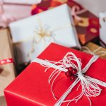 4 Inexpensive Gifts That Can Save Givers and Recipients Serious Money