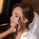 8 Wedding Day Tips for Brides Who Want to Look Their Best on Their Big Day