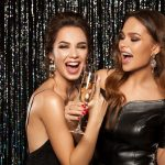 5 Essential Tips on How to Look Your Best for a Big Party