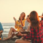 Sober Anniversary: How to Celebrate Recovery and Sobriety Milestones