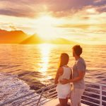 5 Anniversary Ideas to Help You Celebrate on a Cruise