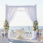 Get Married in Paradise: 5 of the Best Beaches for St Pete Beach Weddings