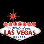 8 Important Things You Need to Know About Recreational Marijuana in Las Vegas