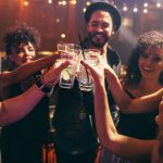 How to Plan the Perfect Farewell Party for a New Traveler