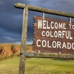Family Reunion In The Centennial State? 6 Best Places To Visit In Colorado For A Family Outing