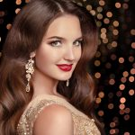 Avoid Hairy Issues: 5 Easy Party Hairstyles for the Busy Woman
