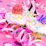 How To Plan The Perfect Sweet 16: A Special Day To Remember
